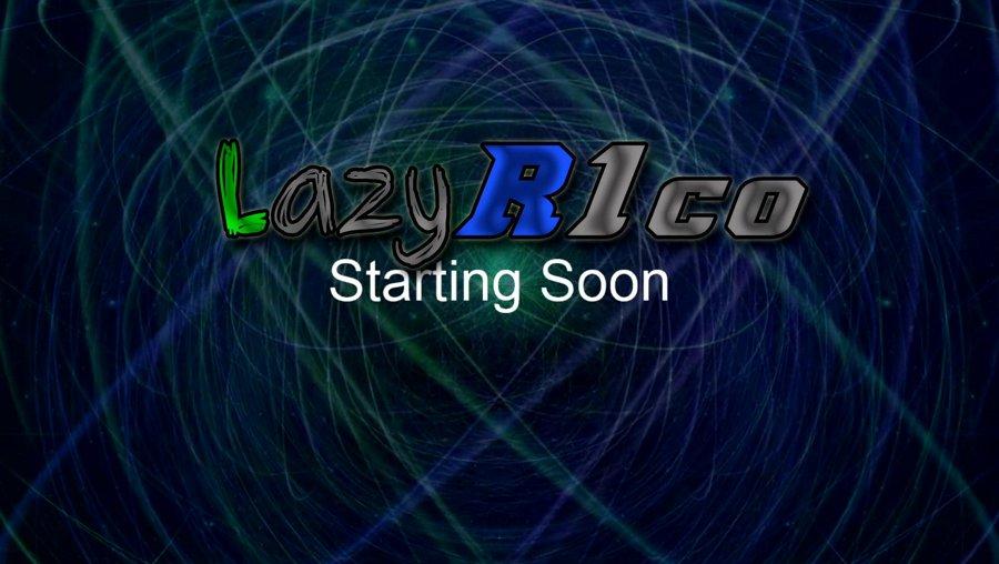 Infectonator 3: Apocalypse Sale (54% off!) - Twitter: @LazyR1co - Type !Chrono for Sale #sponsored  (Cast #1269)