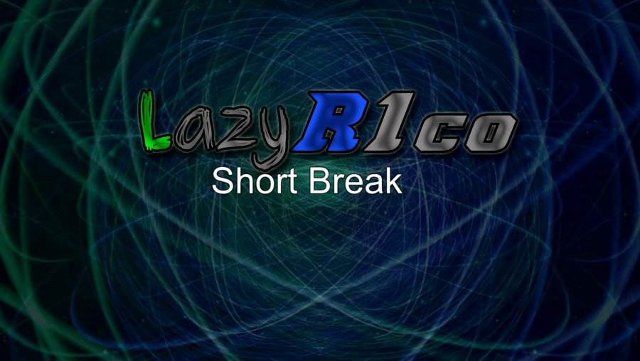 !id !room !session , What does it do? - Twitter: @LazyR1co  (Cast #1324)
