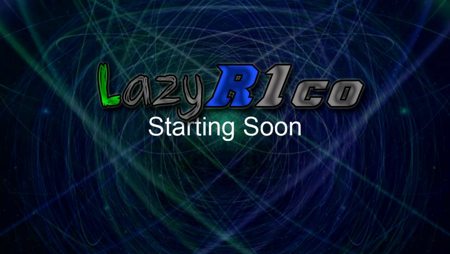 Zombotron Sale (27% off!) - Twitter: @LazyR1co - Type !Chrono for Sale #sponsored  (Cast #1270)