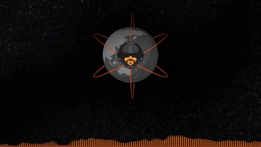 C O R P O || Shotty n' KNUCKLES - Cyberpunk 2077