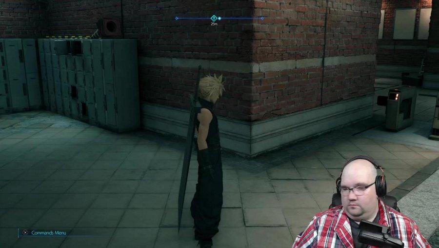 Final Fantasy VII Remake DLC and Summer Game Fest!