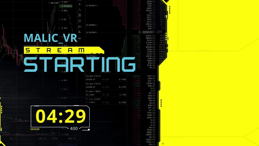 VR Alpha Phase 2 Testing!