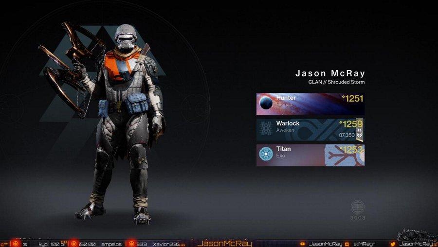 Destiny 2 Beyond Light | Day 1 Raid | !day1