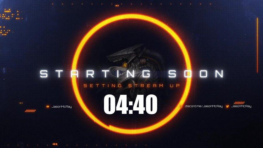 Minecraft InfiTech 3 - Day 11 | !infitech