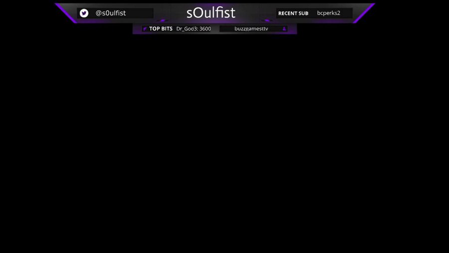 TF2 and chill - Almost to 300 followers! 💜💜