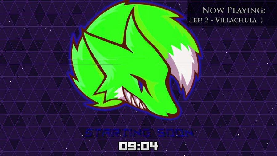 Hollow Knight Any% NMG CP Runs