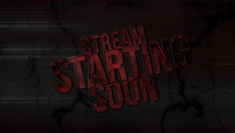 FRIGHT NIGHT (PC) | !nw !food !merch !items !streamloots