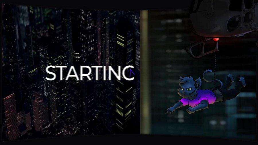 Gaming w/ Friends (XBOX) | !items !streamloots !owl !food