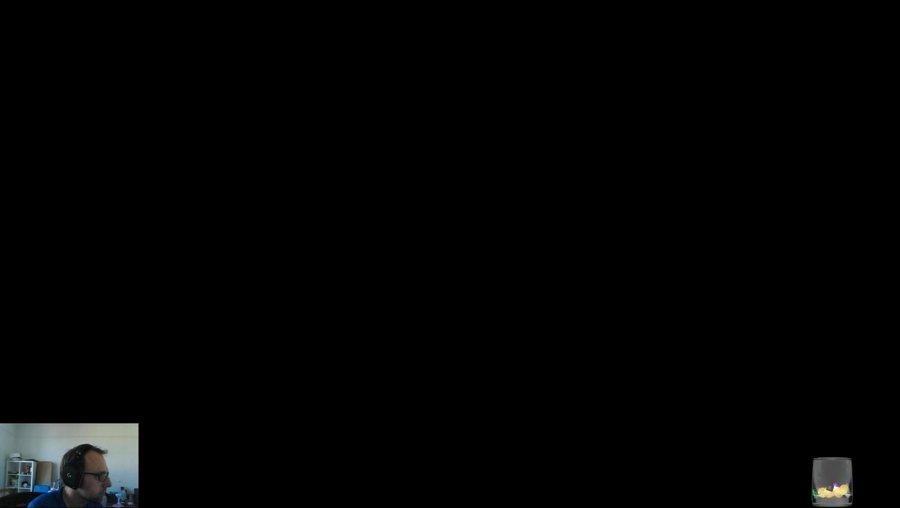 Standard Ranked Dimir Rogue/Control - 720p 60fps Ultra [ENG]