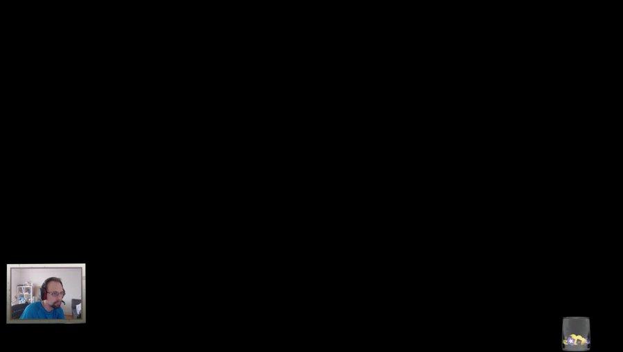 <Resolut> Prot Warr on Razorgore  [PC] ENG - 720p 60ᶠᵖˢ Ultra