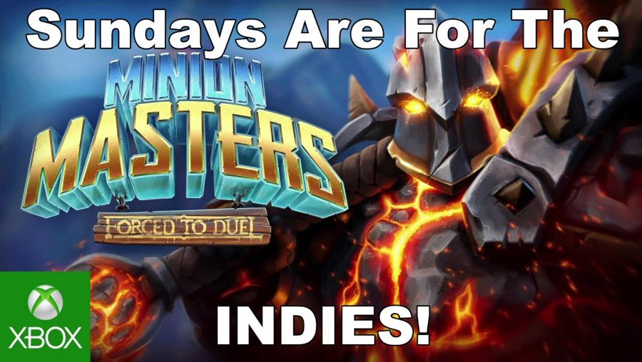 Early for SUNDAYS ARE FOR THE INDIES <3 Prob gonna get sucked