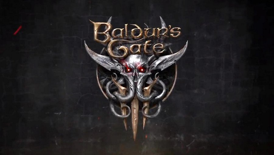Mole in the Morning and Gaming News! Baldurs gate 3 continues afterwards!