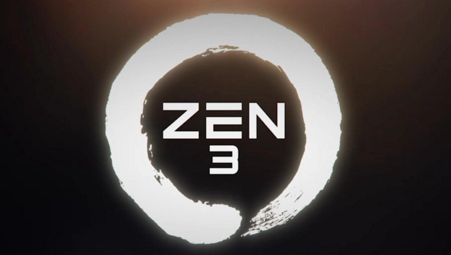 AMD Zen 3 announcement show! Let's see what those Gamer CPUs can do!