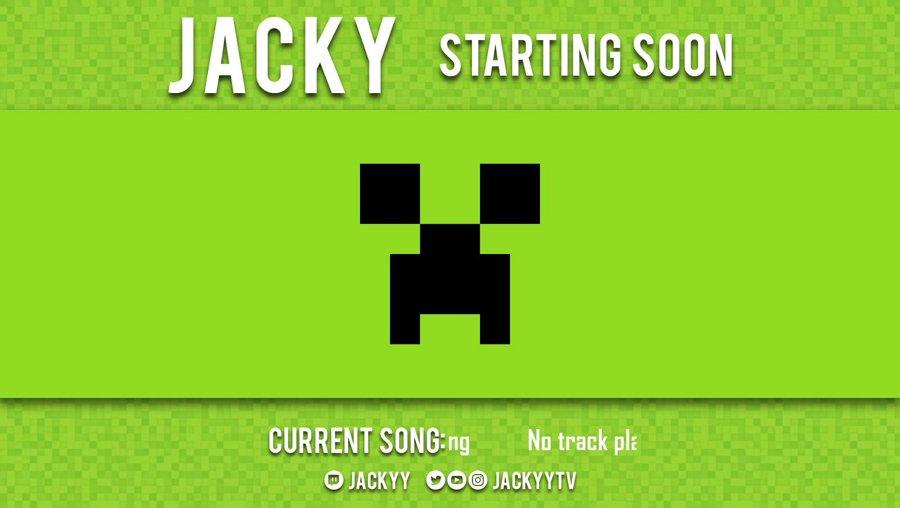 Trying to finish the main story... | @JackyyTV