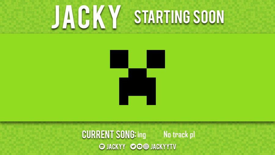 Cyberpunk 2077 first playthrough! | @JackyyTV