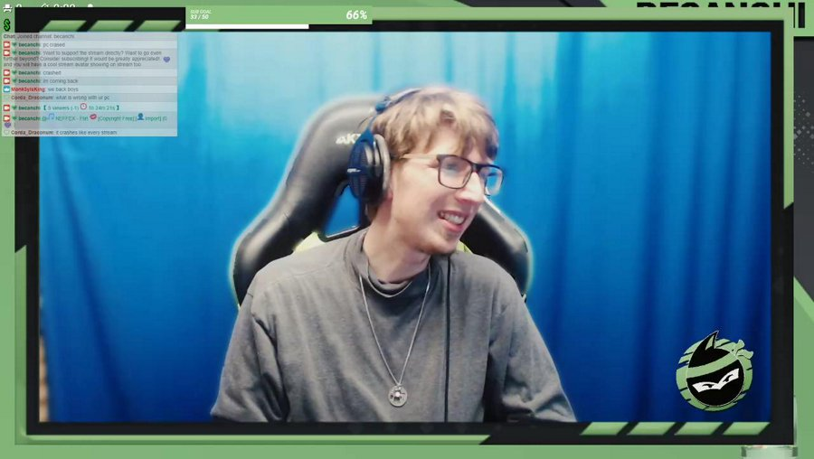 minecraft chill and pplaying with viewers sr = on + text to speech = on