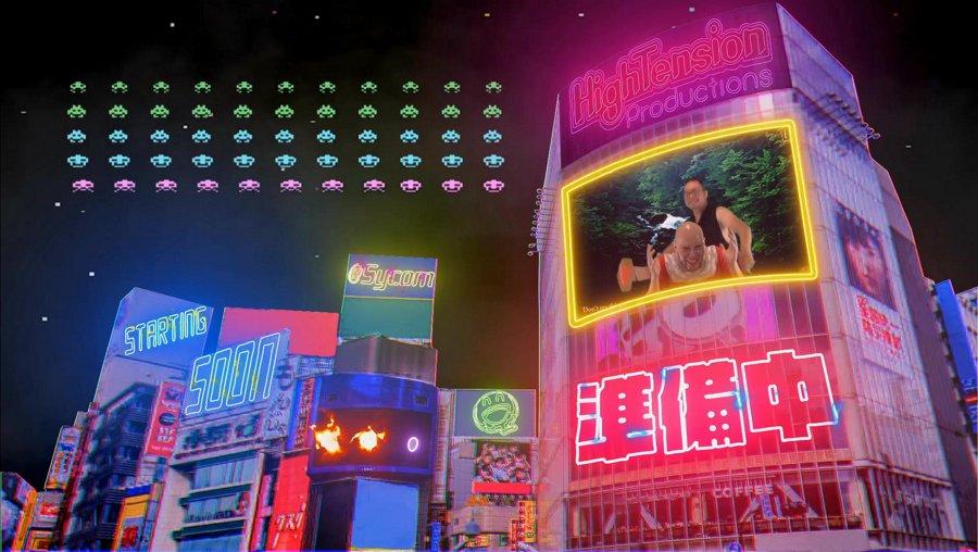 【PS5】待望のユフィ!FF7R Integrate発売!Let's meet Yuffie! 【EN / JP】
