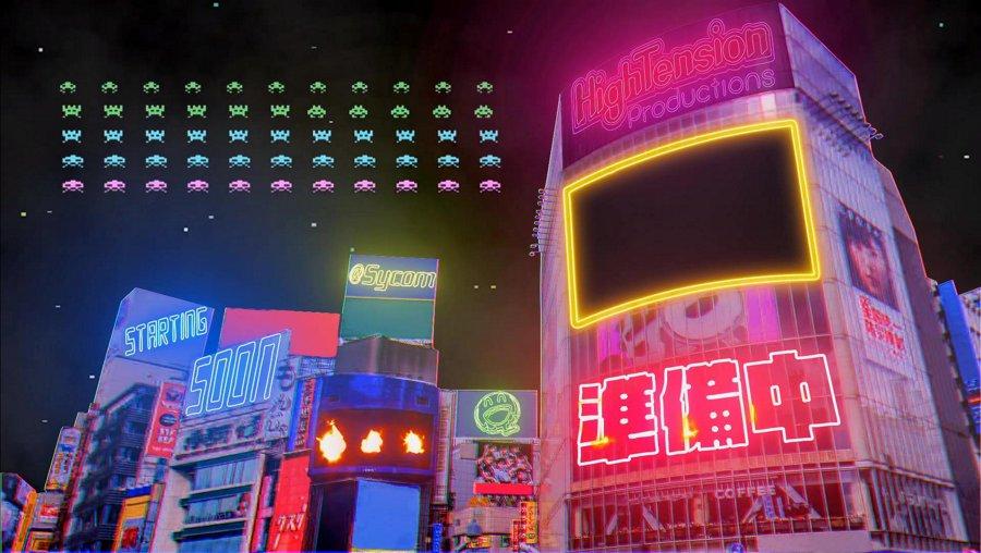 ミニゲームがめちゃくちゃおもろい・・・イーストワードをプレイ!! Earthbound vibes? [JP/EN]