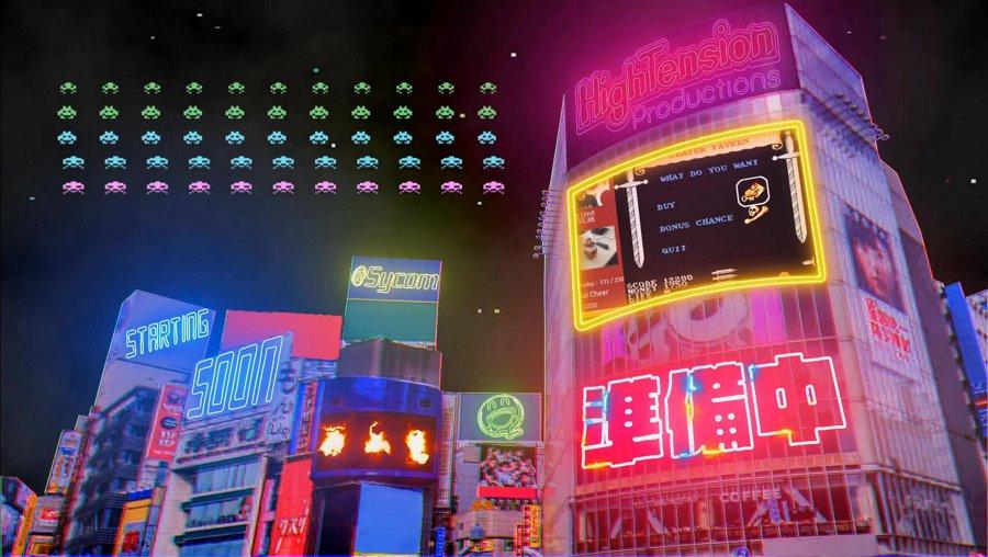 GameStop(ゲーム屋さん)の株価が急上昇!?ディスカッションの後にOLIJAをプレイします!  [ENG / 日本語 ]