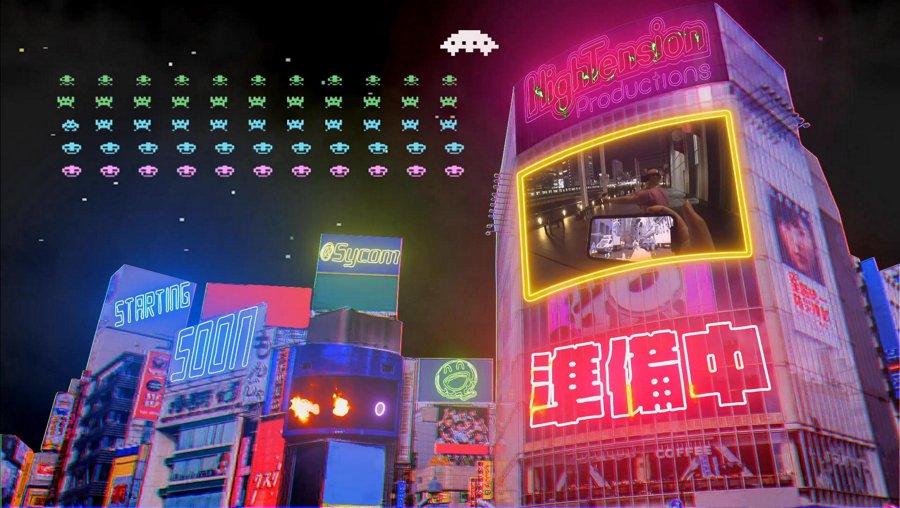 ウォッチパーティ配信(19時まで)レトロゲーム色々みながら雑談! Looking around retro game till 7 PM!  [ENG / 日本語 ]