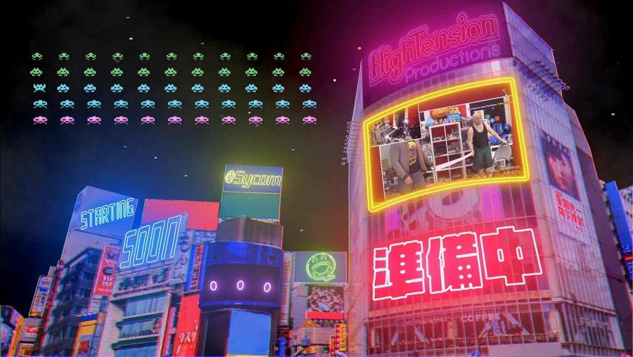 【E3同時翻訳】今日はベセスダ + マイクロソフト、そしてスクエニさんの発表みるぞ! Live translating E3! 【EN / JP】