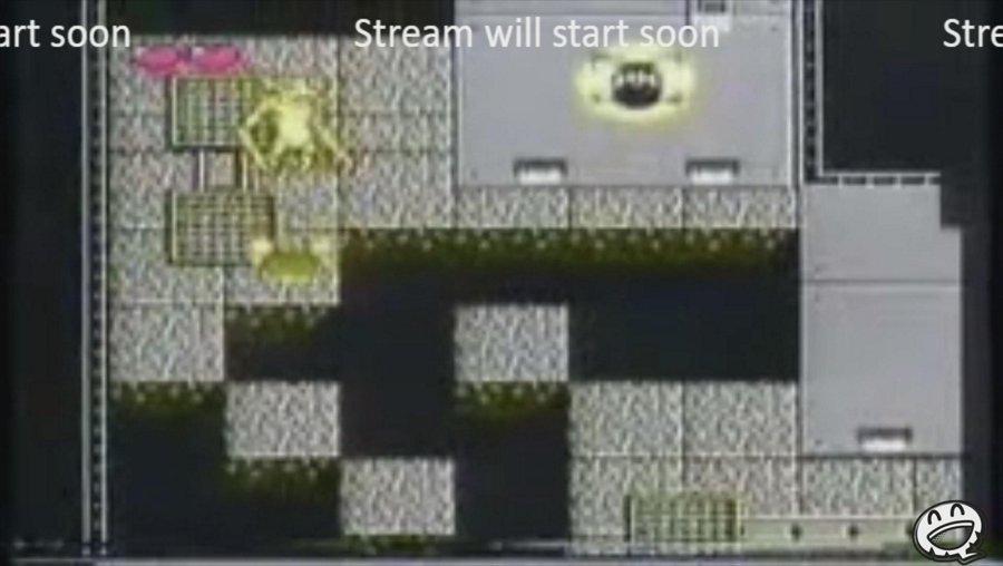 ハイテンションガイジンがドラクエビルダーズ2をプレイ! DQ BUILDERS IS BACK! [ENG / 日本語 ]