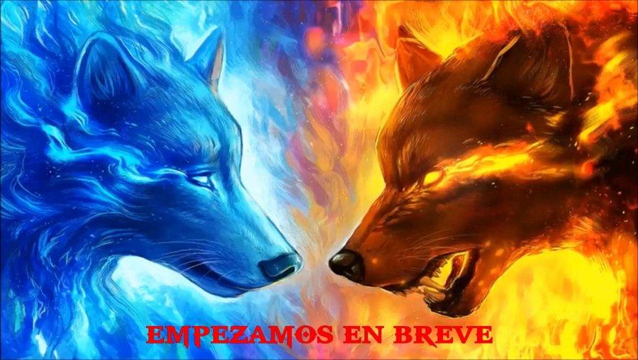 MAIN CAMPEADO Y TUNELEADO / DEAD BY DAYLIGHT PS5