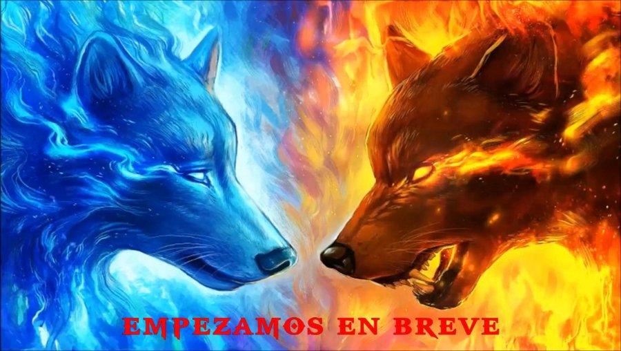 ARRANCAMOS CON TODO CRACKS!!!