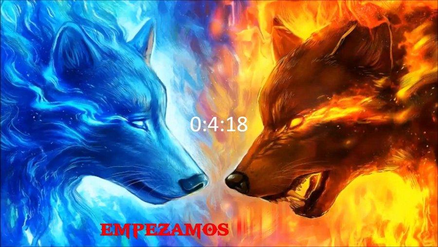 NUEVO DLC!!! VAMONOS A LA GRANJA / DEAD BY DAYLIGHT / PS5