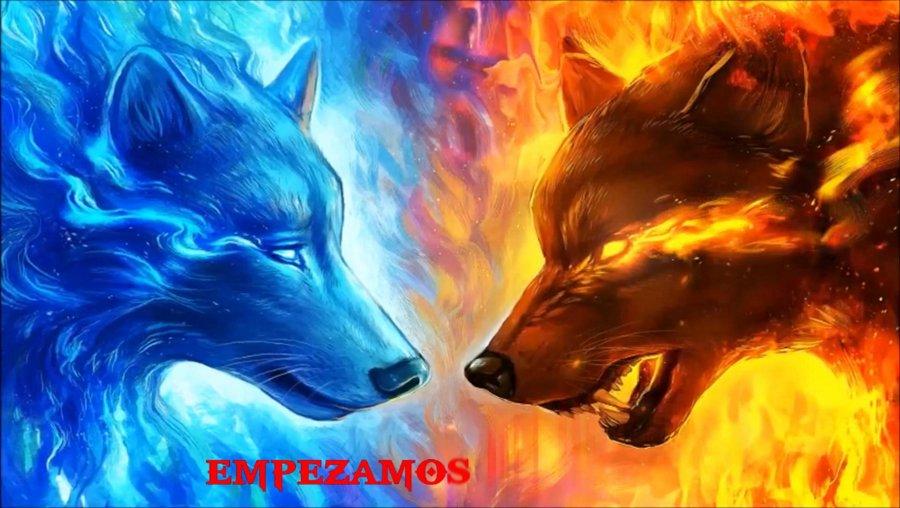 BIENVENIDOS AL INFRAMUNDO / JURAMENTO DE CAMPEONES  / DESNUDO Y SOLO PUNETAZOS
