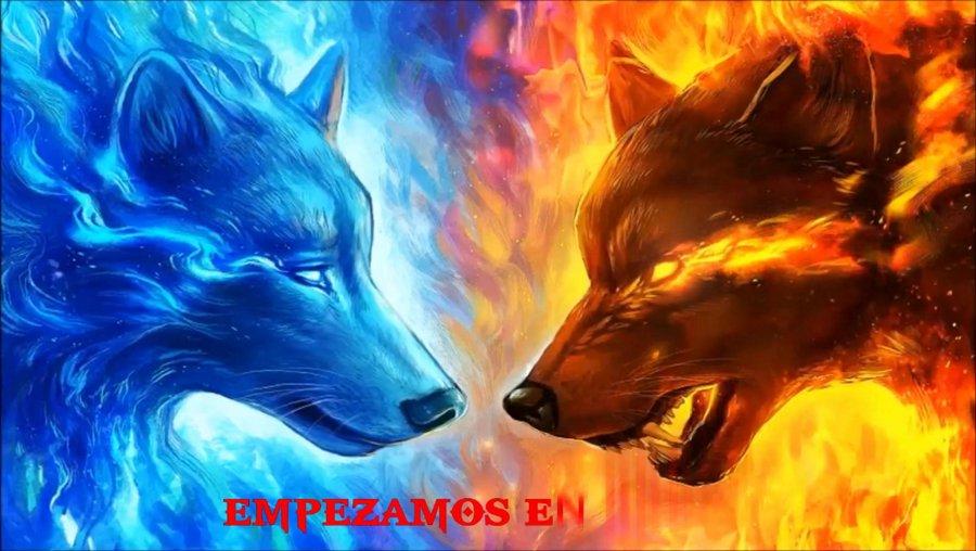 TORREON DE HIERRO AQUI VAMOS / PURO PUÑOS / JURAMENTO DE COMPAÑIA DE CAMPEONES / DARK SOULS 2 / PS5