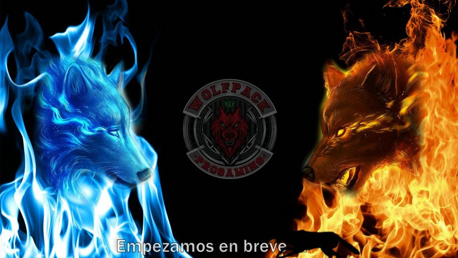 LITTLE HOPE / THE DARK PICTURES / GAMEPLAY EN ESPANOL