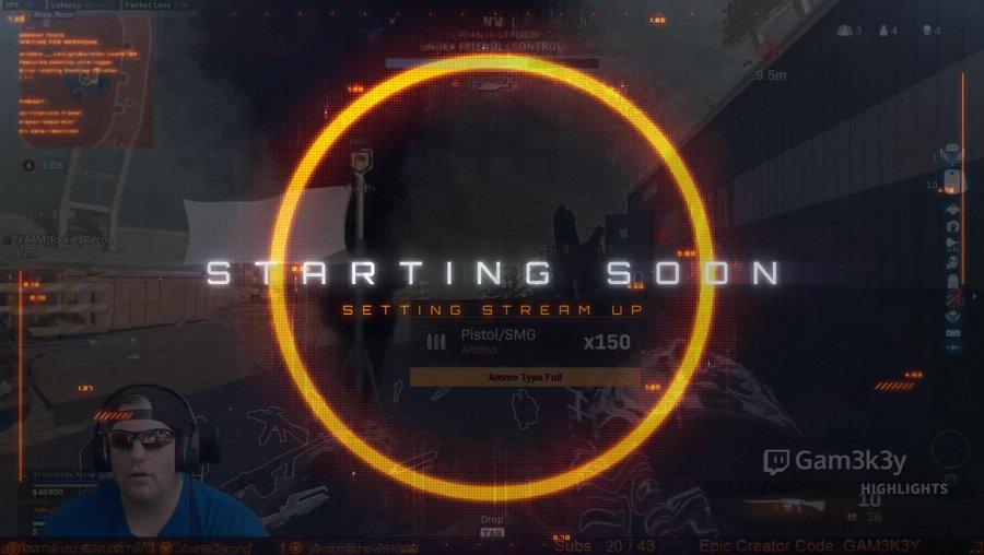 CoD: Warzone   Bet you won't gift 5 subs bitch (Day 331/365) !Epic !Community #Warzone #CallofDuty #Sub2