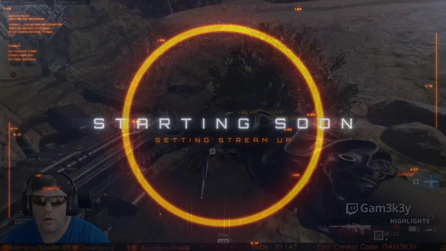 CoD: Warzone   Living off of Subs (Day 333/365) !Epic !Community #Warzone #CallofDuty