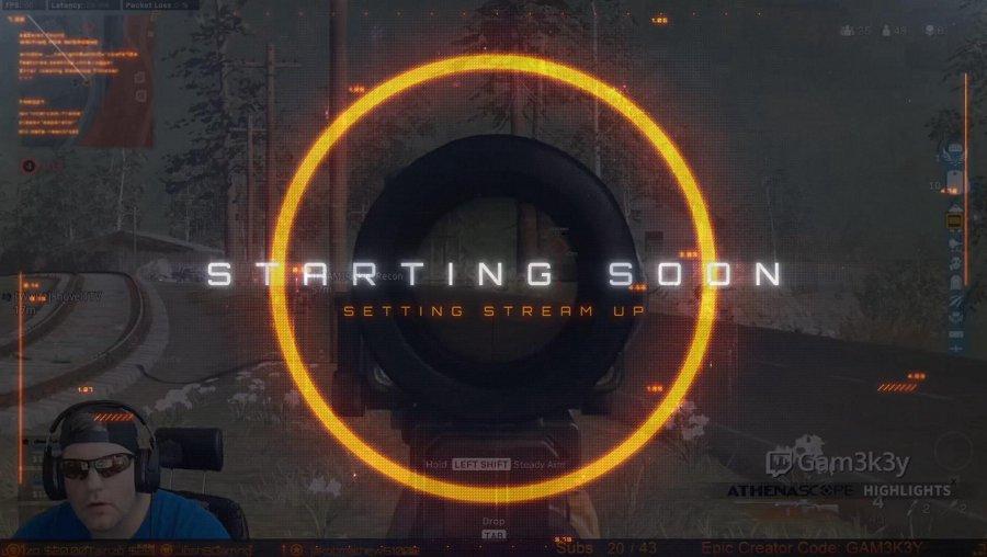 CoD: Warzone   Bet you won't gift 5 subs bitch (Day 332/365) !Epic !Community #Warzone #CallofDuty