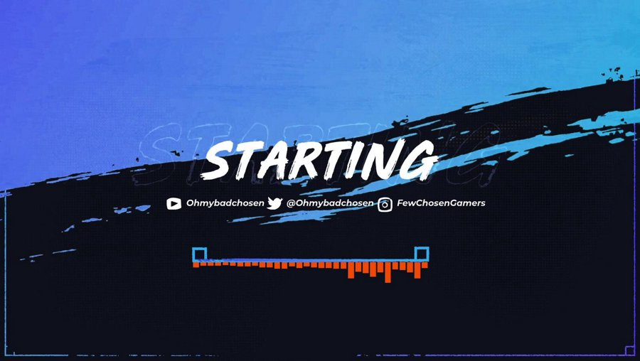 Switching it up today | Shiny Hunting {Scorbunny} | !YT | PS2 or Paladins Later