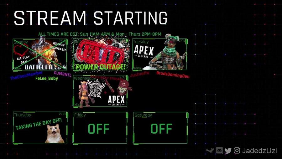 (Xbox) PRO POTATO PLAYER !onyx #BLM #MaskUp #TheArmory