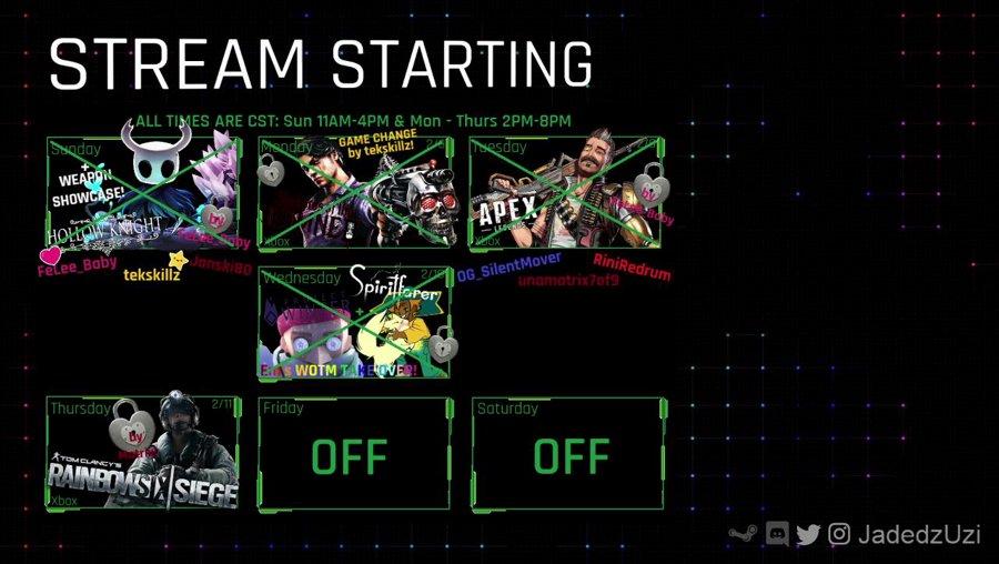 (Xbox) GAME LOCKED by Matrix! !onyx #BLM #MaskUp #TheArmory