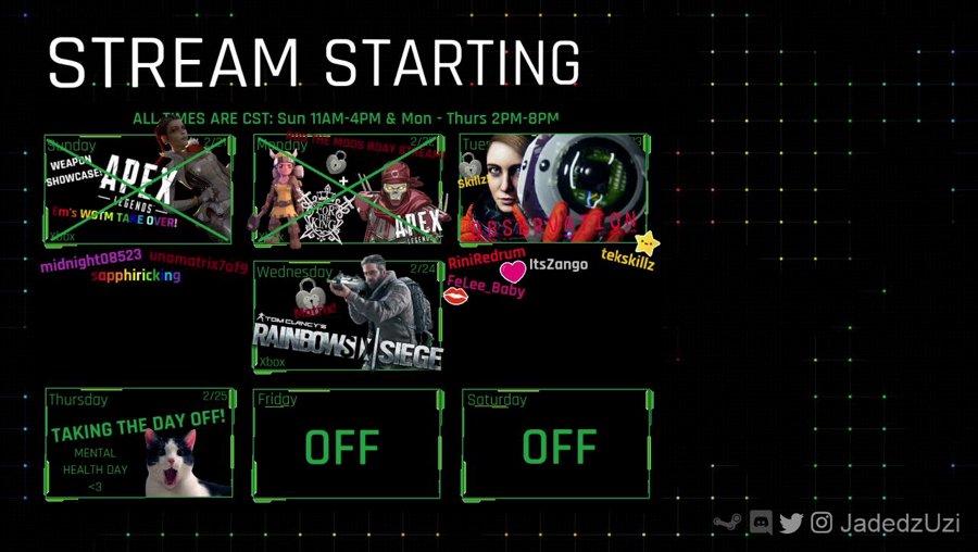 (Xbox) GAME CHANGE by tekskillz !onyx #BLM #MaskUp #TheArmory