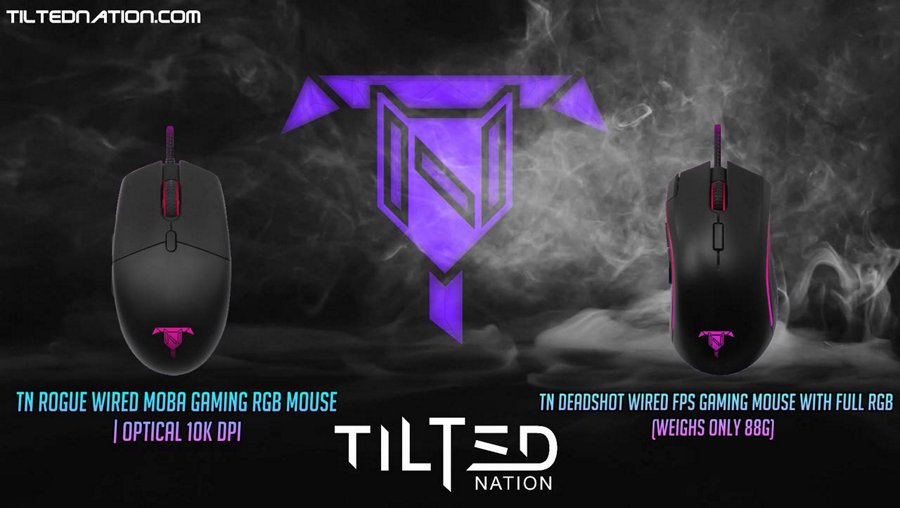 $100 Prize Pool NA Online Tournament Today! Brought to you by Tilted Nation. 2nd TNT w/ SoulCalibur 6 (PC)