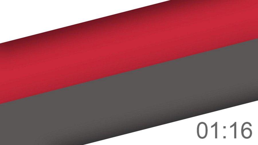 FR - Bientôt la fin ? #QC #PS5