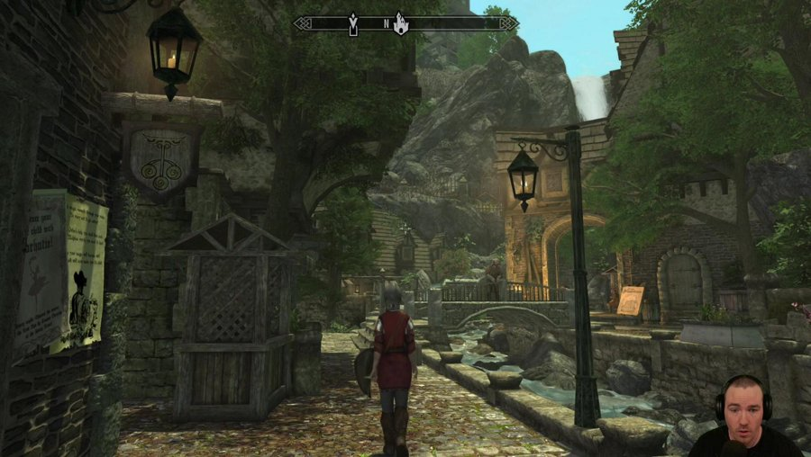 Enderal [Special Edition] (PC)