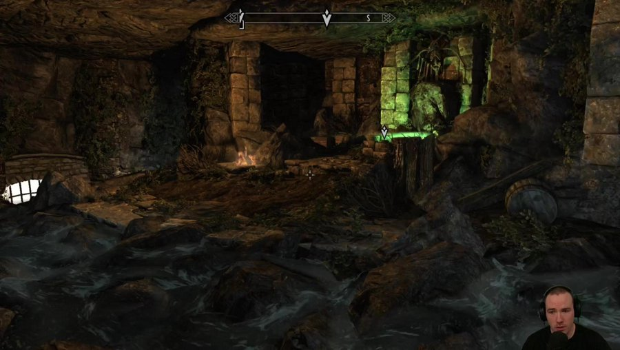 Enderal: Forgotten Stories [Special Edition] (PC)
