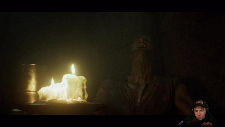 Diablo 2 Resurrected (PC)   Starting our MF Sorc!