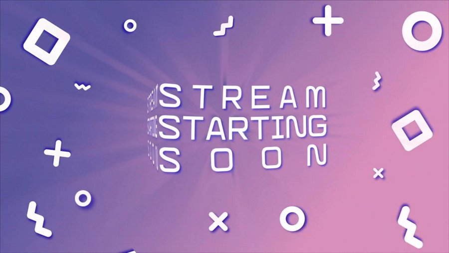 Relaxed Sunday Stream | Stay Home with us