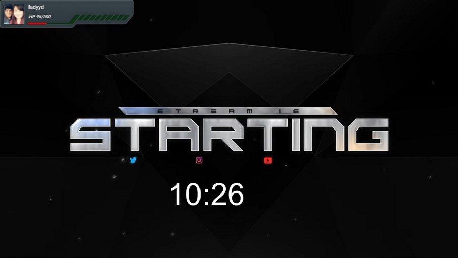 Getting Started on Season 7!