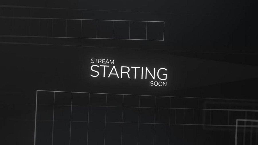 [PC/NA] Struggle Stream