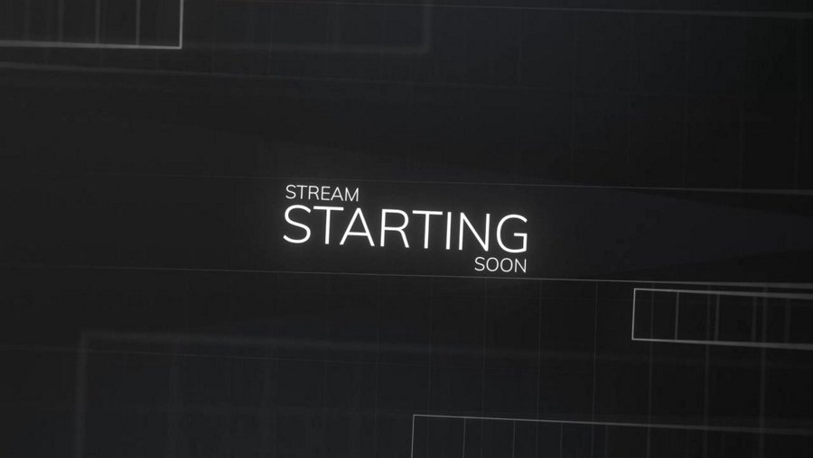 [PC/NA] Is this my new timeslot?