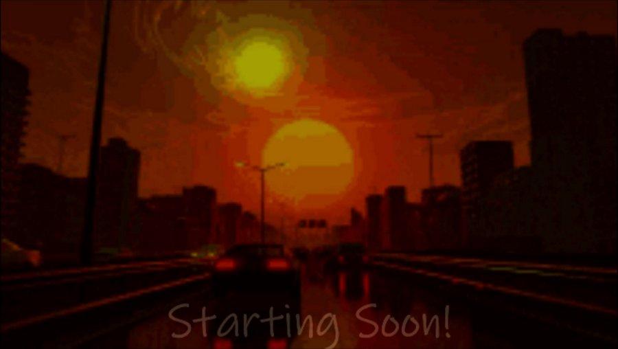 Mac Johnson - Fully 5G implanted & hittin da streets! - NightWatchRP  !NWRP