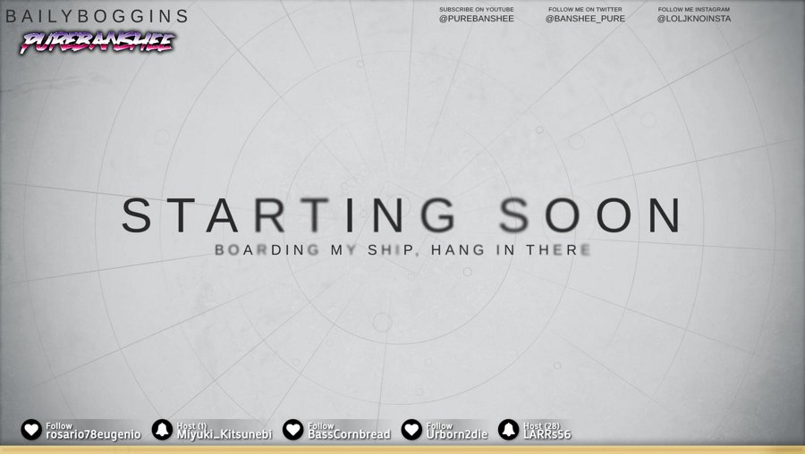 [PC] Having our moment and finishing it - Triumphs and more!
